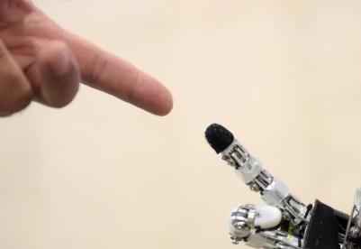 人工智能监管:欧洲最新提案为美国敲响警钟