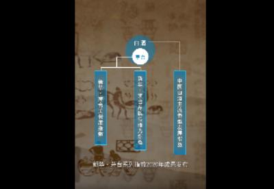 新华·茅台系列指数2020年成果正式发布