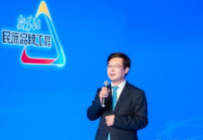 华夏航空、上阀股份、天伦集团入选新华社民族品牌工程