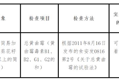 德国官方报告:去年中国对德投资增长