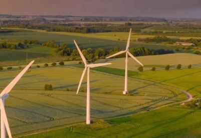 重新考虑气候融资以提高基础设施的可恢复性