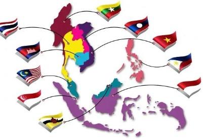 今年1-5月东盟对华投资增长56%