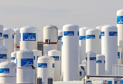 意智库研究氢能对欧洲经济脱碳的作用