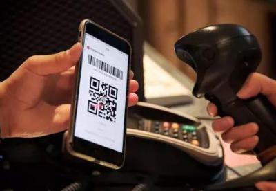 泰国和马来西亚推出跨境二维码支付联动系统