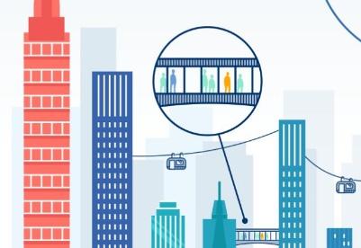 美专家利用网络分析促进员工晋升