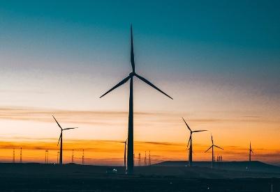澳智库发布2021年气候议题民调结果