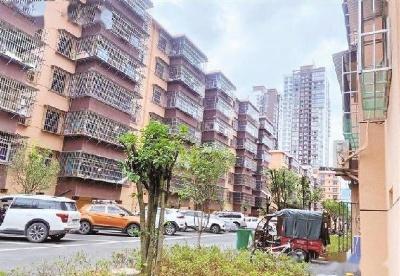 贵州加快推进以人为核心的新型城镇化