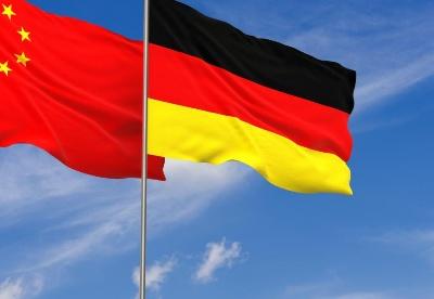 后默克尔时代的德国对华政策思考