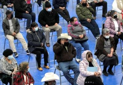 美智库:应对疫情时代的经济政策