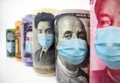 美专家:世界银行预算支持业务应适应疫情需要