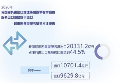 王晓红:以数字贸易激活外贸发展新引擎