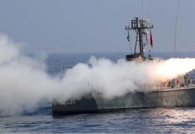 美专家:美国对伊战略不应局限于回归伊核协议