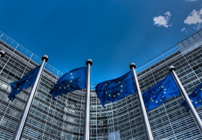 中印关系紧张对欧洲意味着什么?