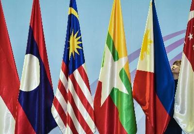 澳智库:中美竞争对东盟意味着什么?