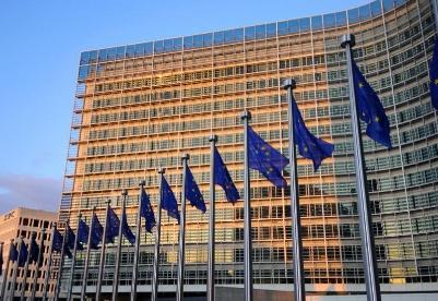 危机后的欧盟申根:新战略与挑战