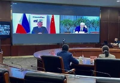新疆抓住RCEP机遇对接合作