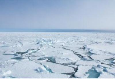 美智库分析美国援助在应对气候变化中的作用