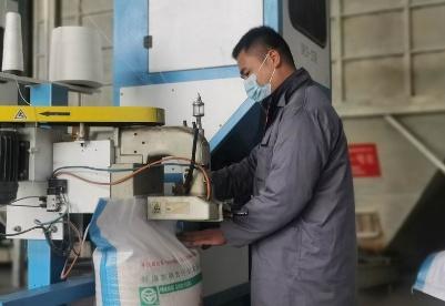 一县一业 规模集聚 品牌彰显——安徽怀远县打造优质糯稻全产业链助力乡村振兴