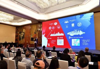"""从两个""""务虚""""会议 看上海如何""""做实""""开放创新"""
