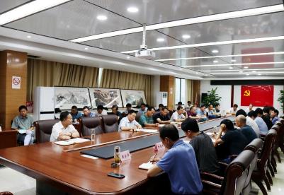 安徽泗县教体局:强化措施做好暑期各项工作