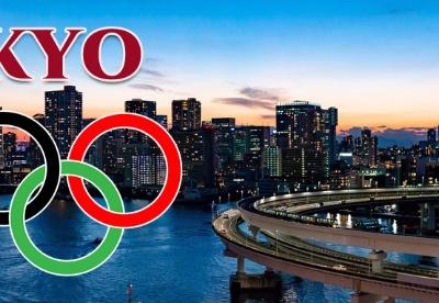 东京奥运会:日本选举季的规则改变者?