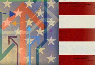 """美国新兴技术战略与""""共识""""构建"""