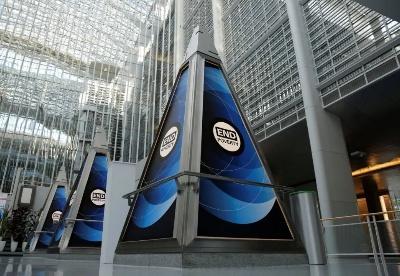 世界银行下调泰国今年GDP增长预期至2.2%