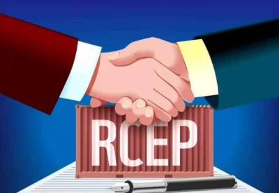 增进RCEP国家产业行业合作座谈会召开