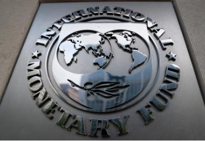 详解IMF史上最大规模特别提款权分配方案生效