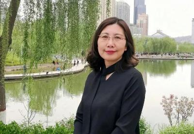 兰州大学丁淑琴:甘肃在中国与中亚国家人文交流中能够发挥怎样的作用?