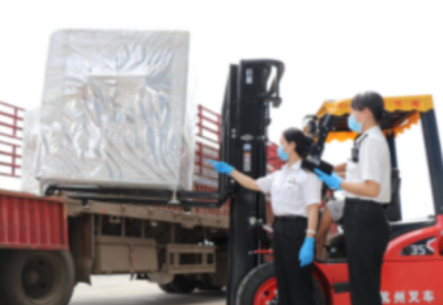 今年前7个月云南省外贸进出口同比增长57.1%