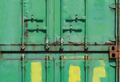 绿化非洲自贸区:现在还不晚