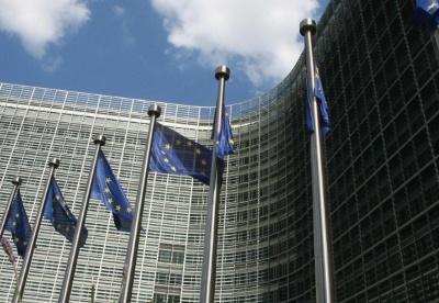 数字市场法案对跨大西洋合作的影响