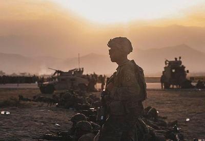英专家分析北约联盟在阿富汗问题上面临的痛苦选择