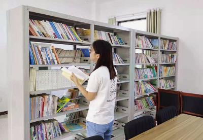 安徽凤阳:加强文化建设  赋能乡村振兴