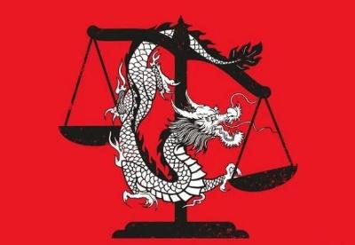 《经济学人》:中国在国际法律争端中更加自信