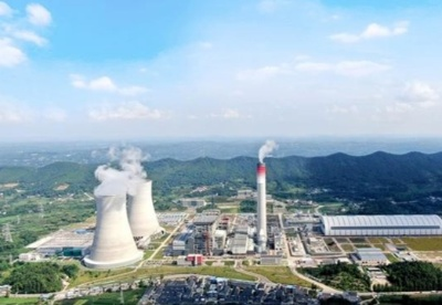 推动区域煤电清洁化发展 四川省首台超超临界百万千瓦机组投运