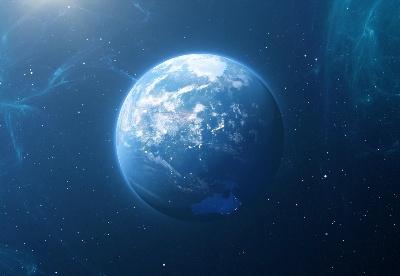 地球大数据促进可持续发展目标实现——可持续发展大数据国际研究中心成立