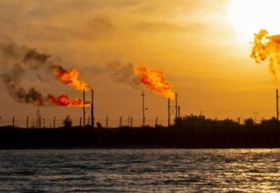 美专家:减少甲烷排放需要全球共同努力