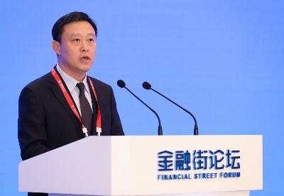 """国家发展改革委张明:六方面促进共建""""一带一路""""国家经济复苏"""