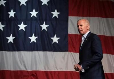 专家呼吁美国国会调查阿富汗战争