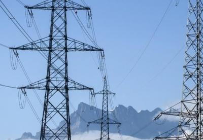 美智库分析欧洲能源价格上涨的教训
