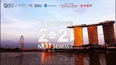第五届国际展望大会:节能环保与可持续发展分论坛