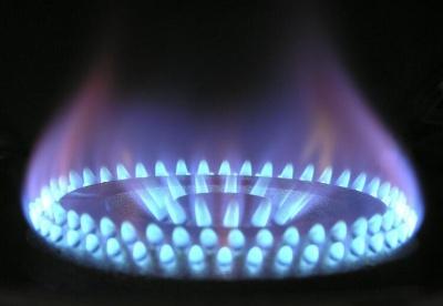 英国减少能源账单的5个选择