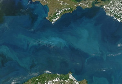 英智库呼吁采取协调一致的区域行动来应对黑海能源供应风险