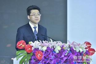 Cao Junjie: Luzhou to uplift liquor industry competitiveness via three measures
