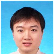 Li Zhipeng