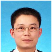 Cui Weijie