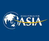 BFA new leadership supports globalization