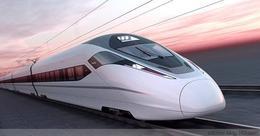 India to upgrade railway system
